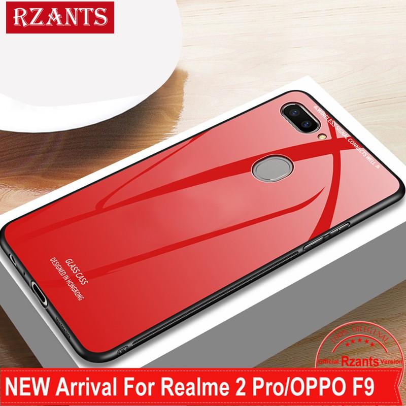 ... Metalik Gambar Karakter For OPPO A37 / NEO 9 -Abenk. Source · Casing Soft Case Belakang Full Frame Tempered Glass untuk oppo F7 | Shopee Indonesia