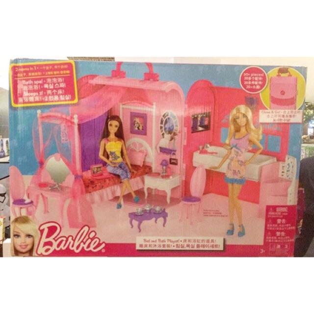 rumah barbie - Temukan Harga dan Penawaran Mainan Bayi   Anak Online  Terbaik - Ibu   Bayi Maret 2019  fd8cf2133e