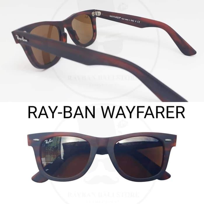 kacamata rayban pria - Temukan Harga dan Penawaran Kacamata Online Terbaik  - Aksesoris Fashion Desember 2018  d559a62b40