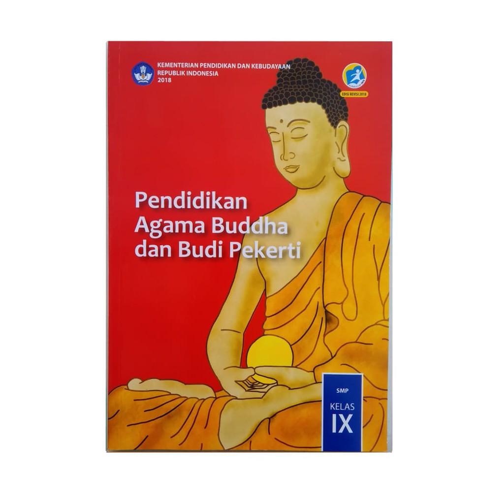 28 Kunci Jawaban Agama Buddha Kelas 11 Image Revisi