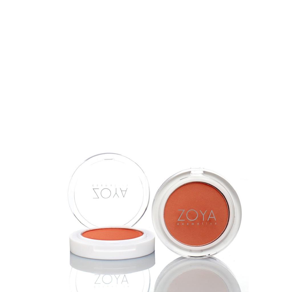 Zoya Cosmetics Ultramoisse Pink Smoothies 20 Daftar Harga Terkini Lipstick 18 Pinnacota 321363 Toko Online