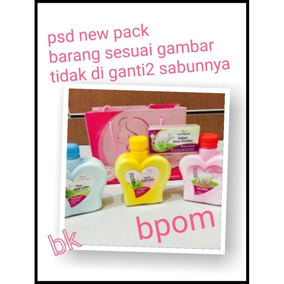 Termurah Fair N Pink Whitening Body Serum 160g Bpom Shopee Indonesia Pemutih Badan 160ml Ber