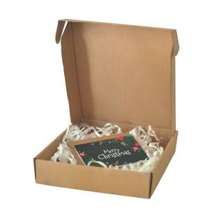 Kotak Kado | Gift Box | Box Kado | Packaging | Corrugated ...