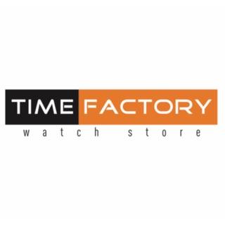 timefactoryid
