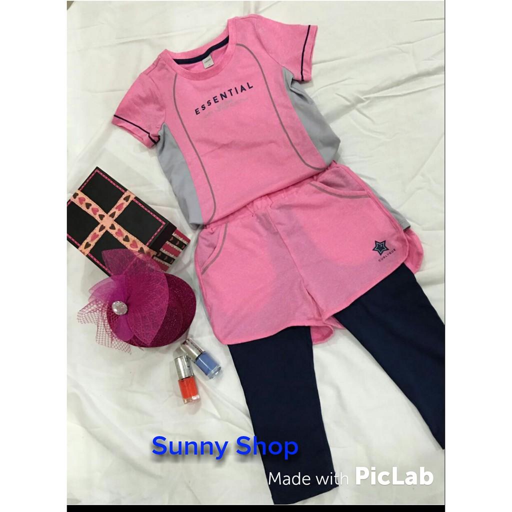 Baju Anak Laki Torio Prestige Sunny Suit Shopee Indonesia Bayi Perempuan Starry Skies Baby Girl Jumper Set 12 18 M