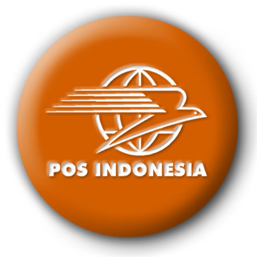 Perlak Ompol Besar Bayi Ukuran 77 X 55 Cm Alas Akachan Alt Atau Motif Shopee Indonesia