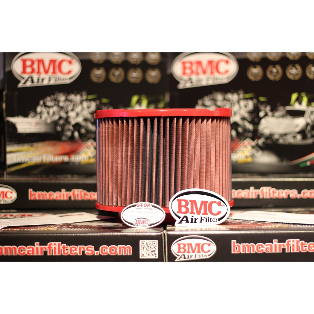 Bmc Filter Udara Mitsubishi Strada Shopee Indonesia Ferrox Racing Stainless Steel For Honda Brio