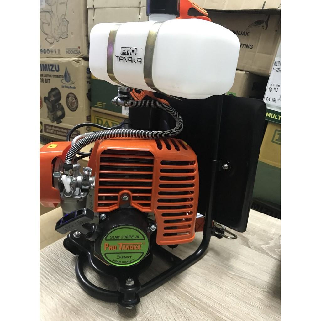 Stihl Mesin Potong Rumput Brush Cutter Fr 3001 Lihat Daftar Harga Backpack Krisbow 125kw Kw2001355 Best Seller Kualitas Terjamin Terkini