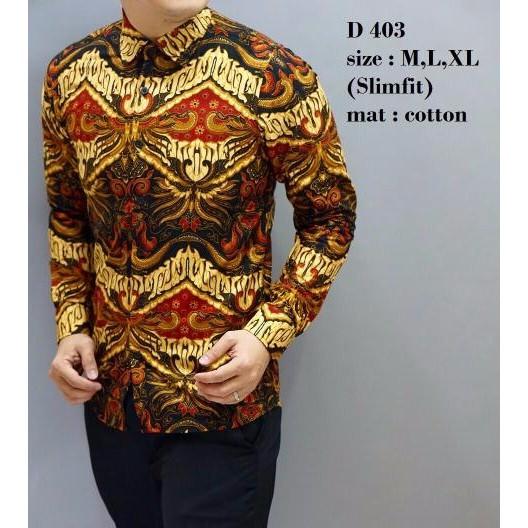 Busana Muslim Pria/Baju Koko Terbaru/Bahan Tidak Mudah Kusut/Berkualitas | Shopee