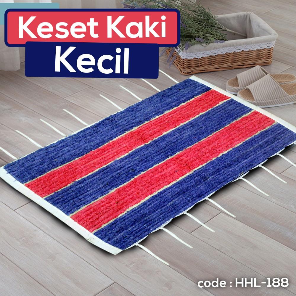 Dapatkan Harga Handuk Dekorasi Keset Diskon Shopee Indonesia Buy 2 Get 1 Bagus Dormat 45cmx75cm