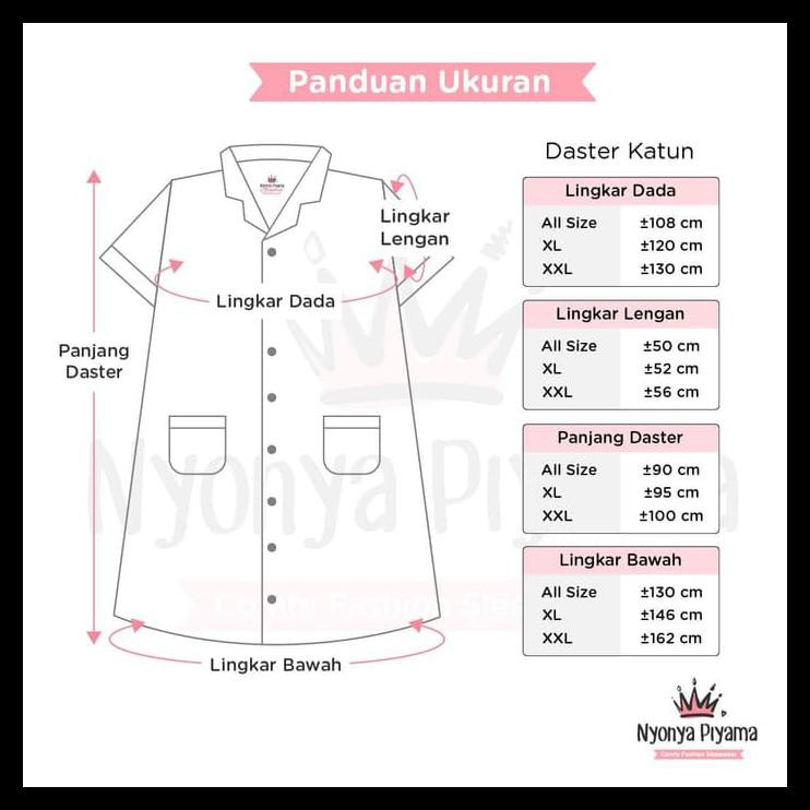 Ukuran Baju Untuk Berat Badan 80 Kg - Berbagai Ukuran