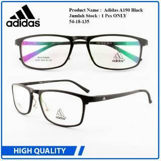 Kacamata Minus silinder plus normal lensa anti radiasi komputer ... a7b6d7e2ec