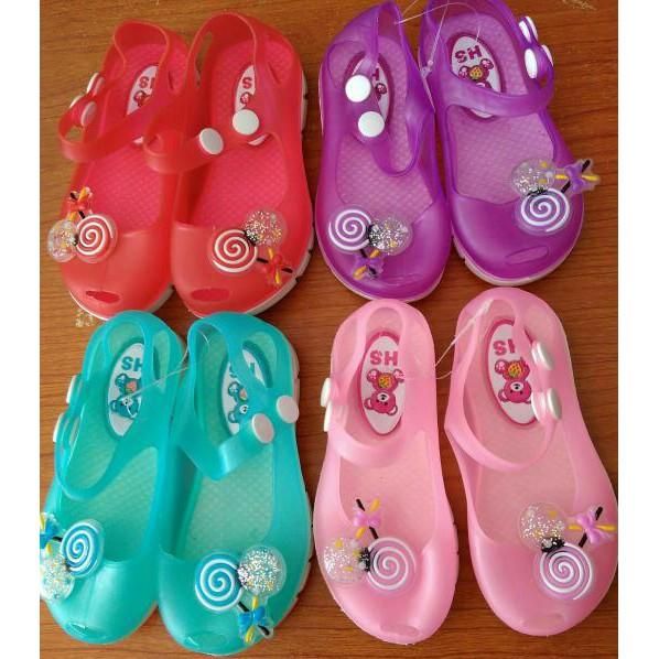Hot - Sepatu Wakai ...