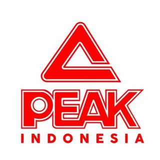 Toko Online PEAK Indonesia Official Online Shop  50c8af464e