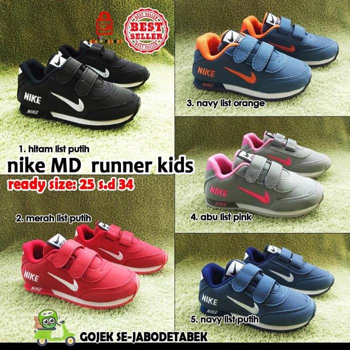 sepatu tahun - Temukan Harga dan Penawaran Sepatu Anak Laki-laki Online  Terbaik - Fashion Bayi   Anak Januari 2019  43770b234d