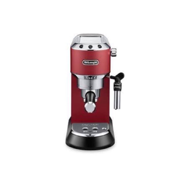 Mesin Kopi Coffee Maker Espresso Machine Espresso Maker Delonghi EC 685R