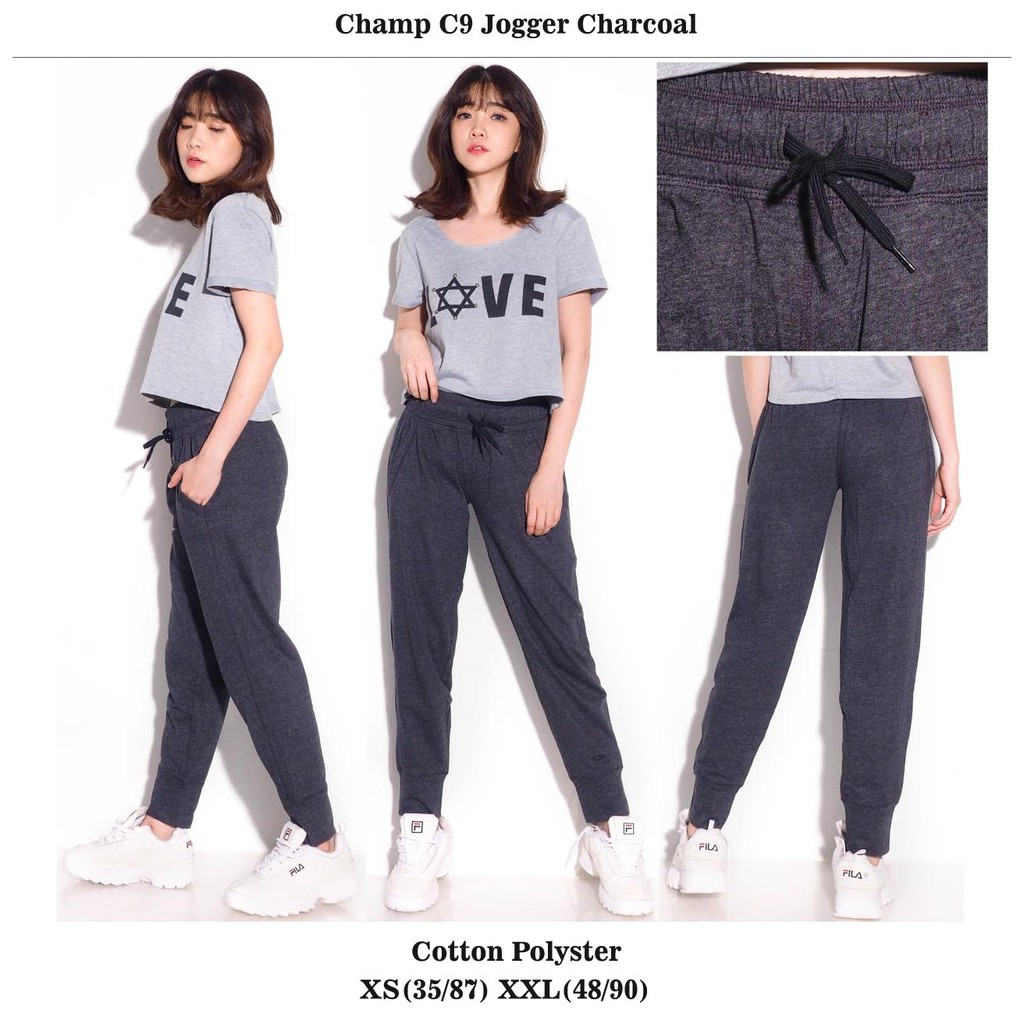 3warna  CHICO S Ultimate Fit Pants - Celana Jeans Panjang Warna Branded  Original Murah Wanita  047c54b18b