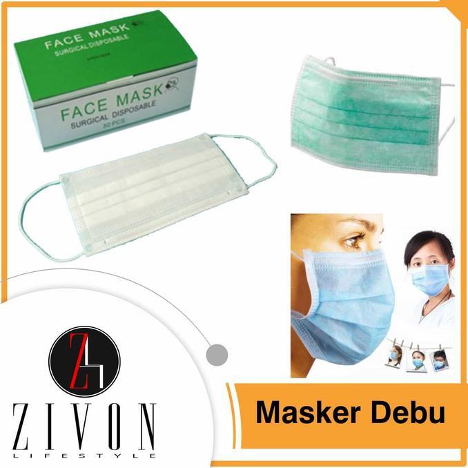 MAR MASKER 8 Pcs Berbagai Macam Karakter Masker Penutup Mulut | Shopee Indonesia