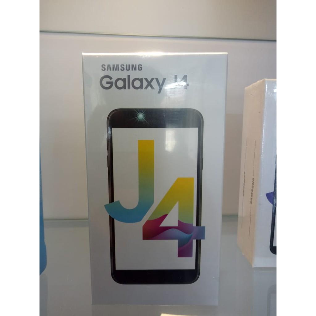 Samsung Galaxy J4 Shopee Indonesia Tab S2 80 Garansi Resmi