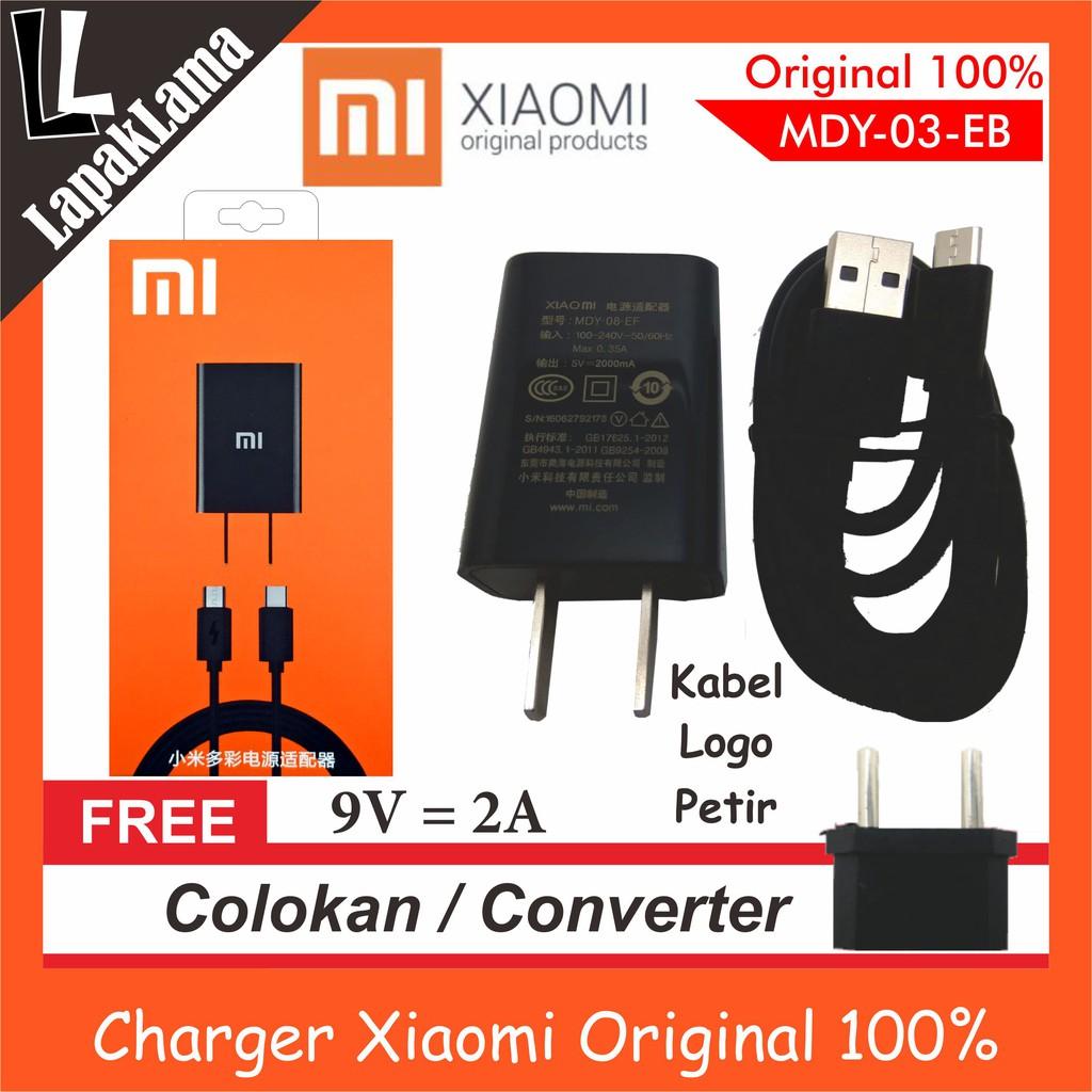 Kabel Data / Charger Micro USB Bahan Silikon untuk iPhone / Android   Shopee Indonesia