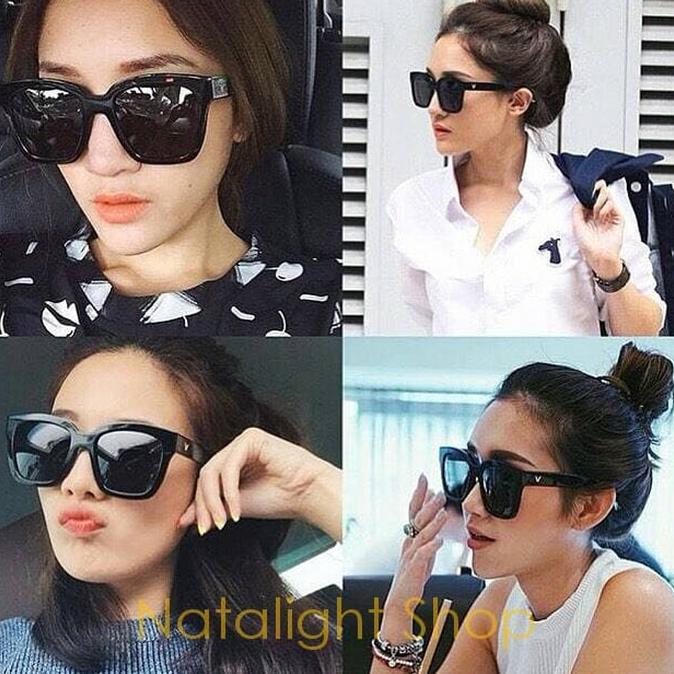 kacamata gentle - Temukan Harga dan Penawaran Kacamata Online Terbaik -  Aksesoris Fashion November 2018  37f5e5b17f