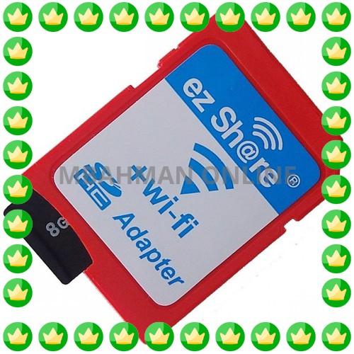 SanDisk ExpressCard 34 SD SDHC MS Multi-Reader PC//MAC Laptop Memory Card Adapter