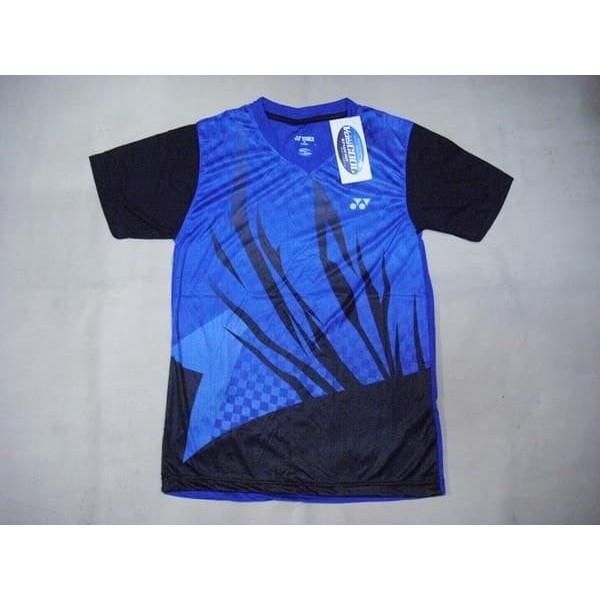 baju badminton yonex - Temukan Harga dan Penawaran Pakaian Olahraga Online Terbaik - Olahraga & Outdoor