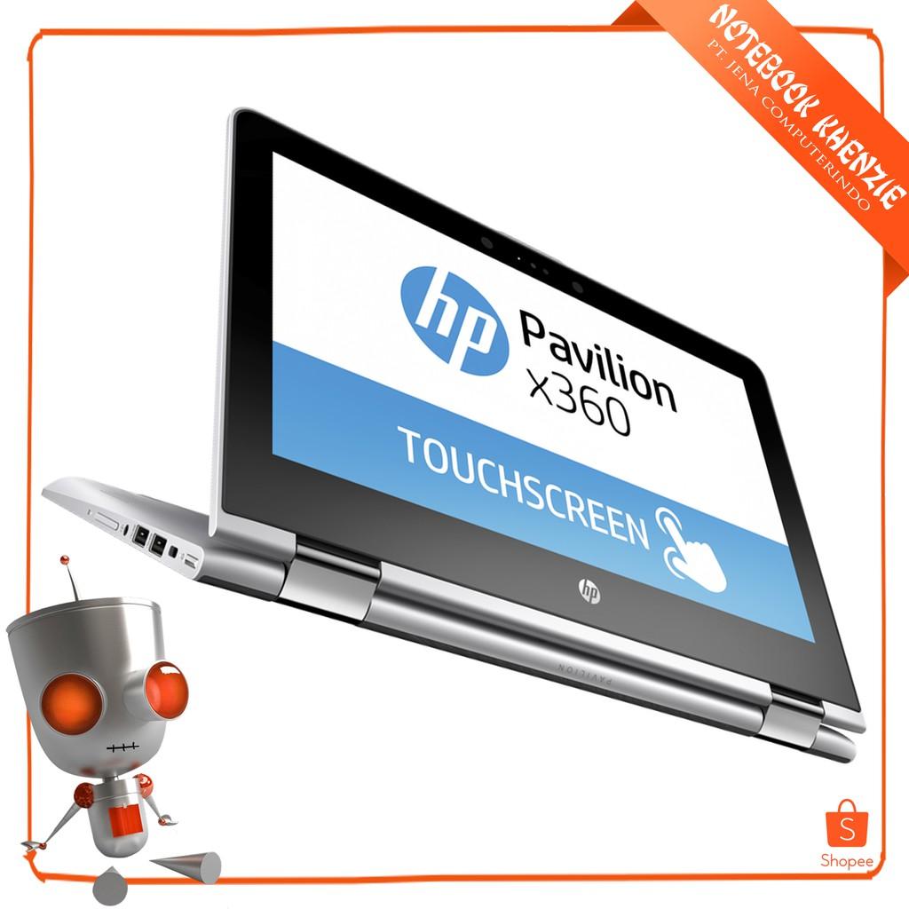 Beli Hp Pavilion X360 14 Ba161tx I5 8250u 8gb 1tb Gt940mx W10 Gold Harga Harga Laptop 2018
