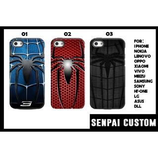 etc lg mega man 2 case Custom case for iphone samsung