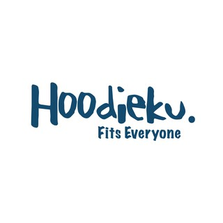 hoodie - Temukan Harga dan Penawaran Online Terbaik - Maret 2019 ... 91d03528ba