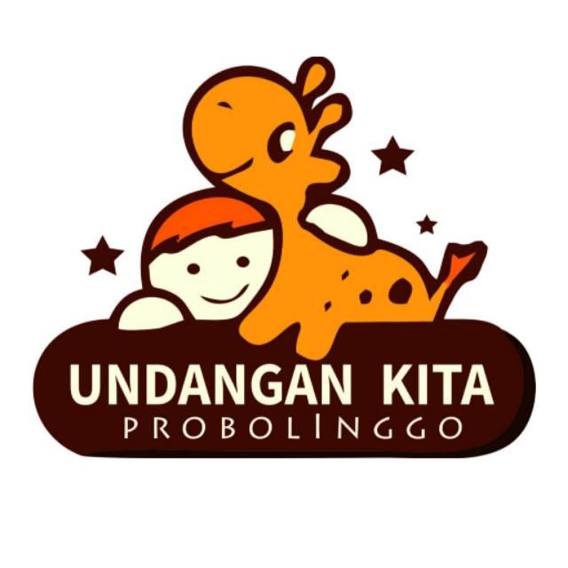 Boneka Singa Arema/ Singo Edan/ Aremania/ Aremanita Murah 50cm | Shopee Indonesia