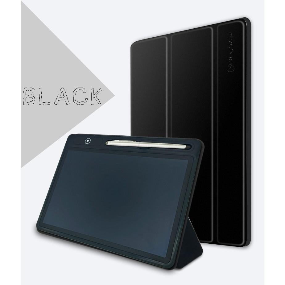 85 Lcd Writing Digital Drawing Graphics Tablet Handwriting Pads 8 5 Inch Papan Tulis Gambar Anak Dan Dewasa Portable Shopee Indonesia
