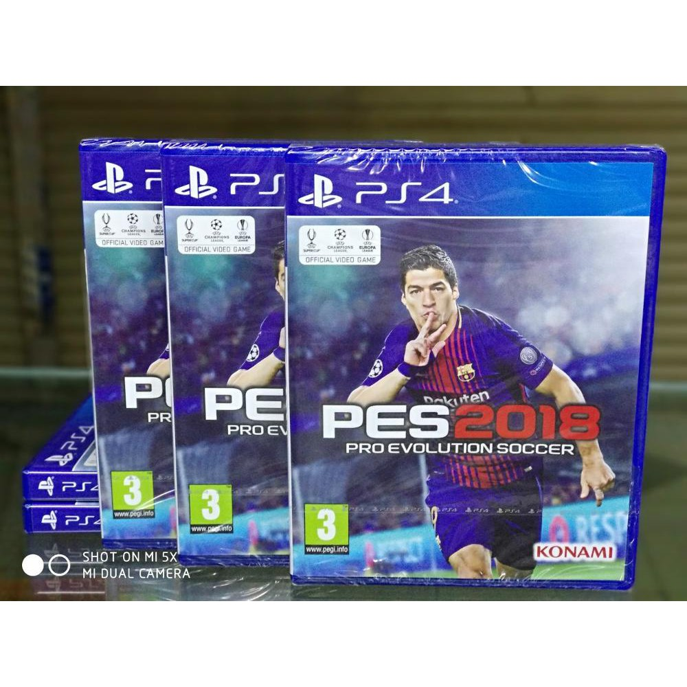 Ps4 Game Gran Turismo Sport Standard Reg 1 Terbagus Shopee Indonesia The Witcher 3 Wild Hunt Of Year Edition Reg3 English