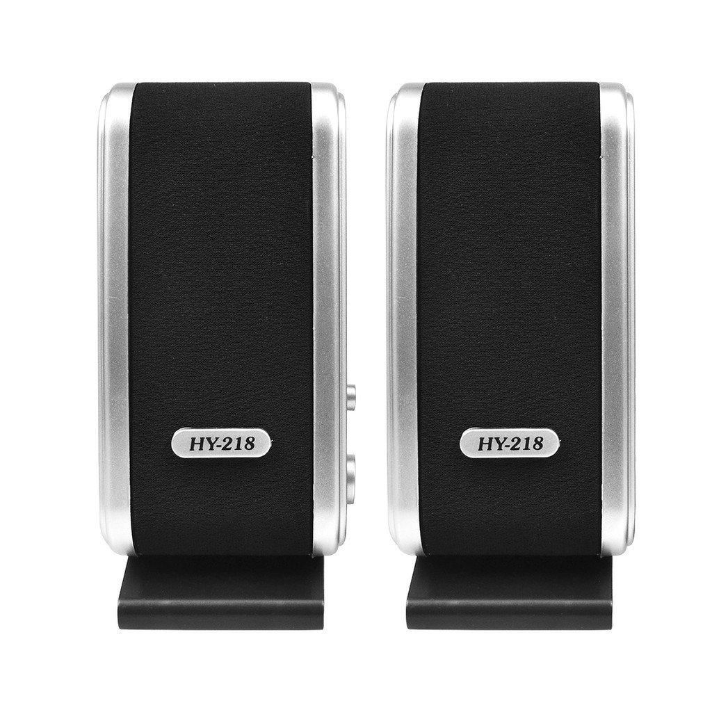 Up To 46 Discount Speaker Multimedia Ibestz Salon Aktif Be 228 Usb Kpsy K100 Dengan Kabel Warna Hitam Unt