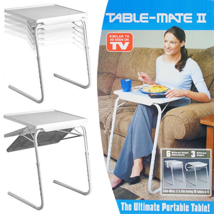 meja kerja multifungsi 1