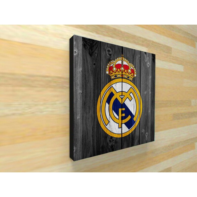86 Gambar Rumah Cat Real Madrid Paling Hist