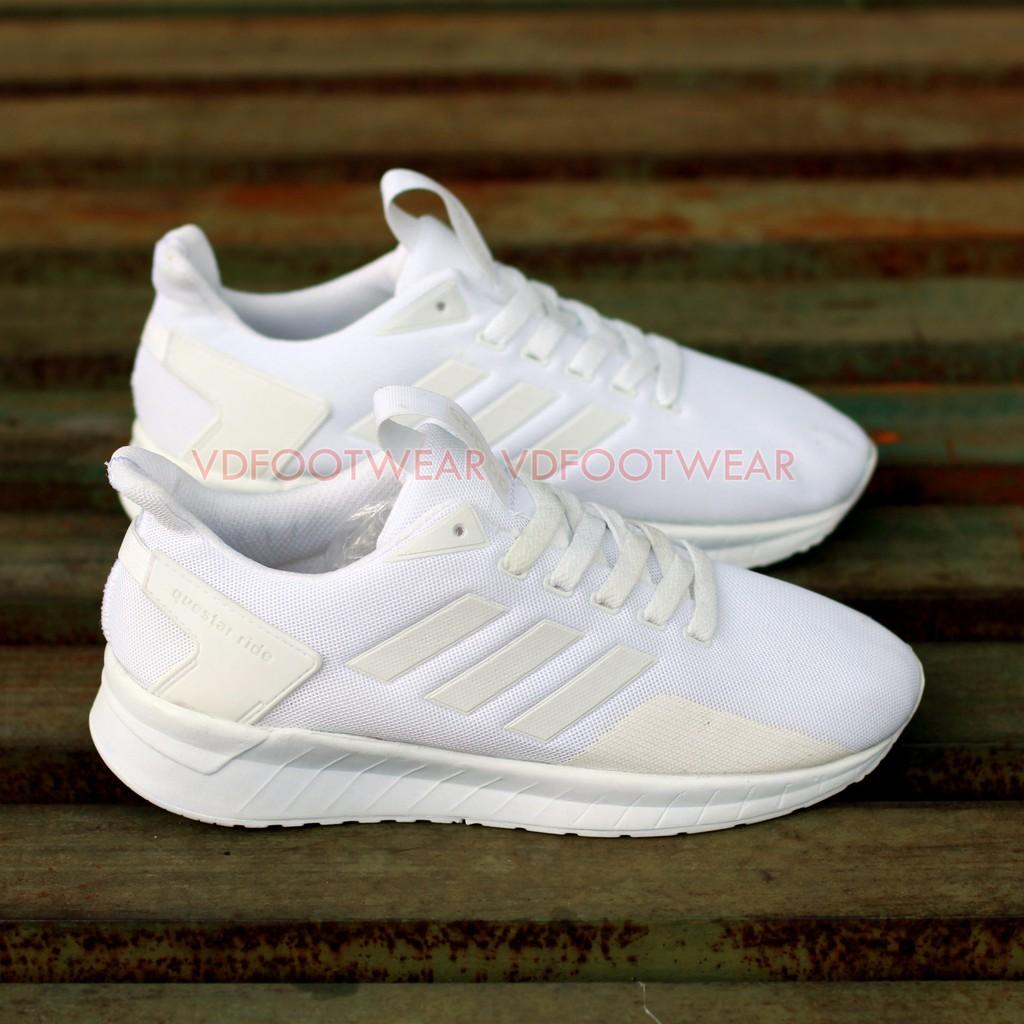 Lilyshoes COLORIS - dalleya sepatu sneakers wanita real pict casual korean  style promo murah  ce7b15dd13