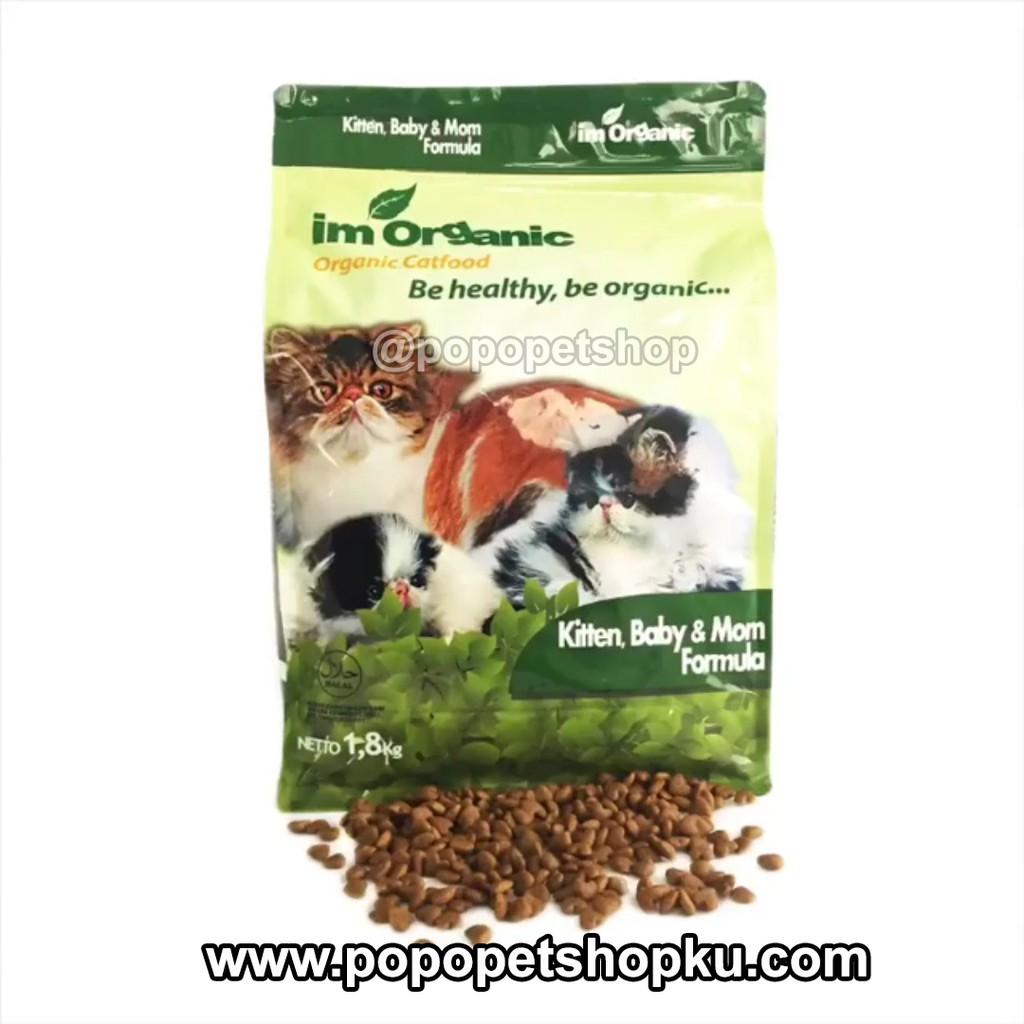 Whiskas Junior 450gram Makanan Kucing Kitten Kering Freshpack Isi 24 Pack Pouch 85gr Rasa Grilled Saba Shopee Indonesia