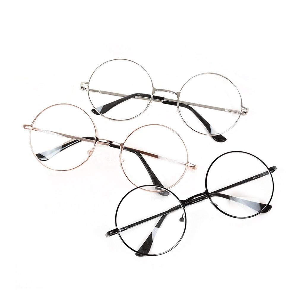 Belanja Online Kacamata - Aksesoris Fashion  47a46740fb