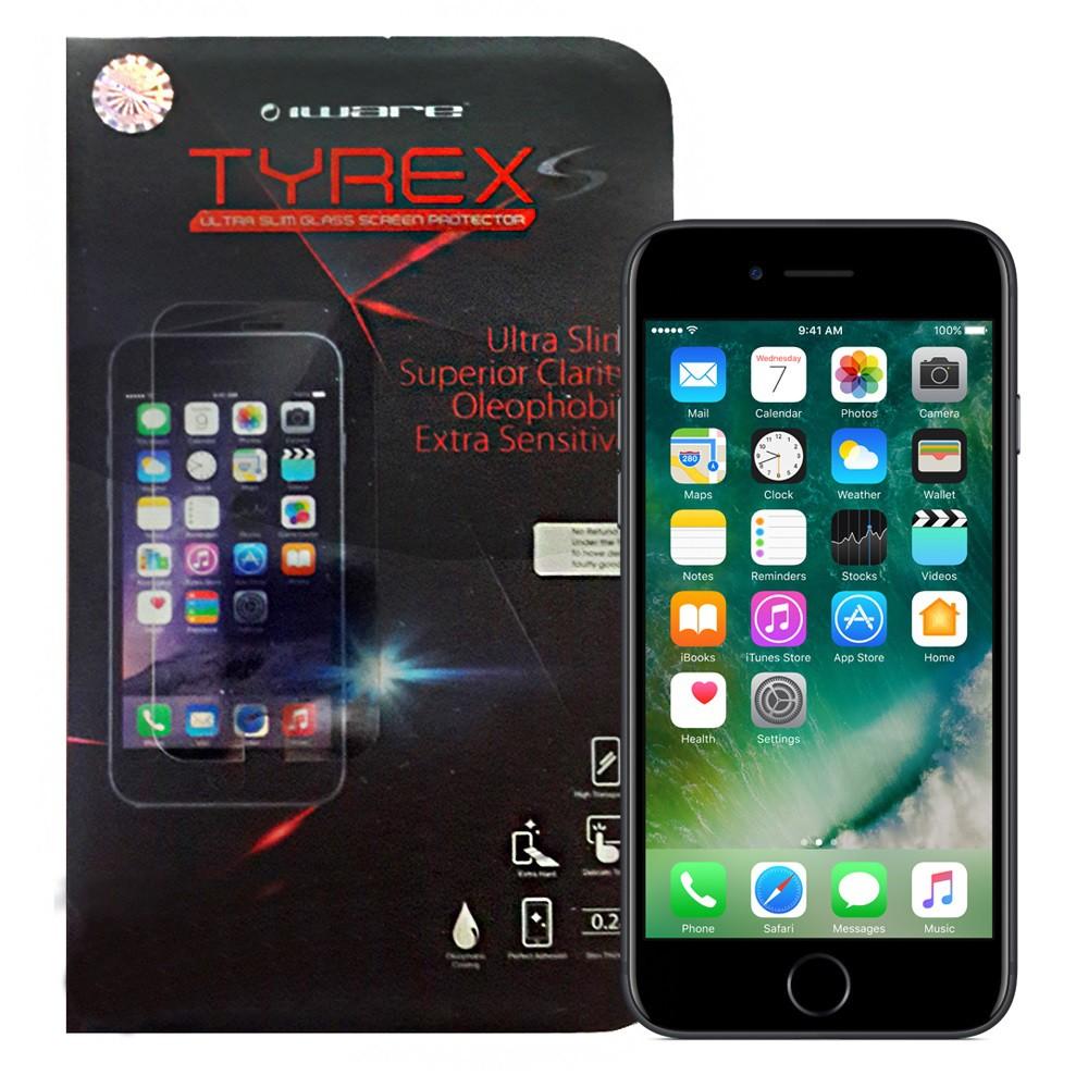  Apple Original Kabel Data 30pin iPhone 2/3/4 iPod 1/2/3/4 iPad 1/2/3   Shopee Indonesia