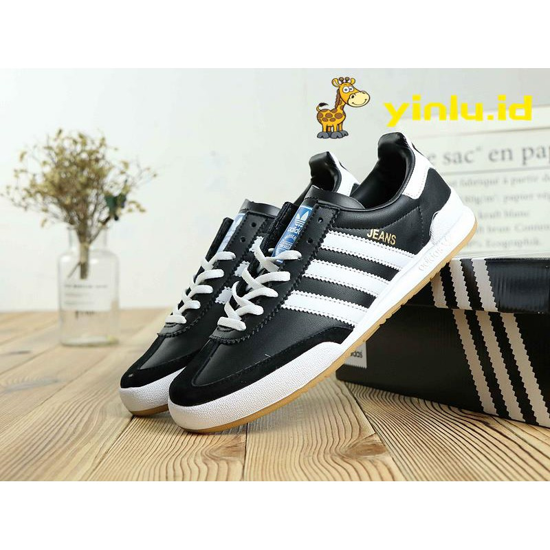official photos f23ca 9d227 Adidas EQT ZX retro trend wind   Shopee Indonesia