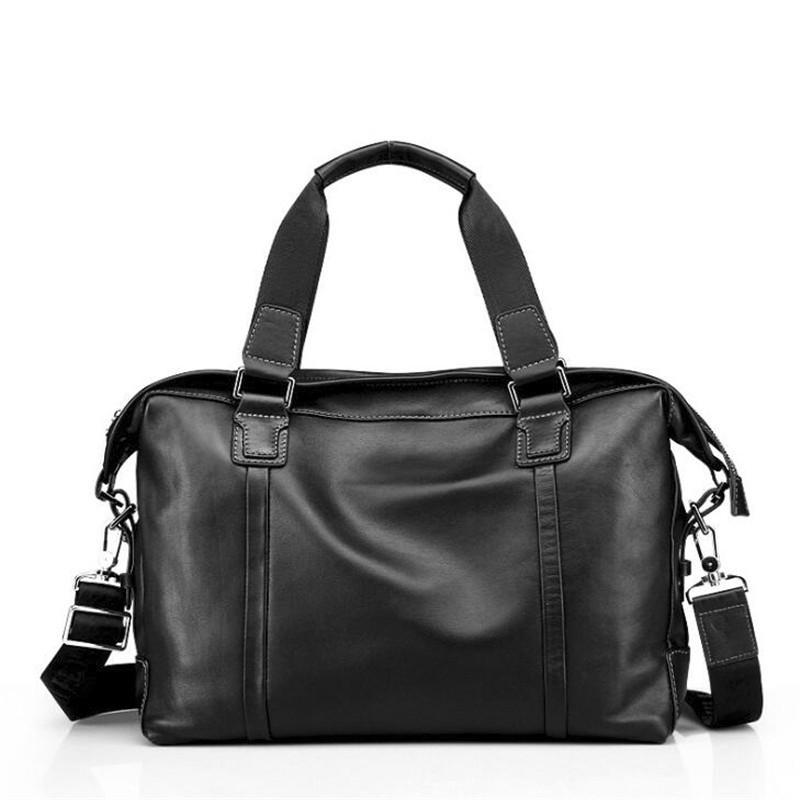 tas pria tangan - Temukan Harga dan Penawaran Tas Tote Online Terbaik - Tas  Pria Februari bf4268273a