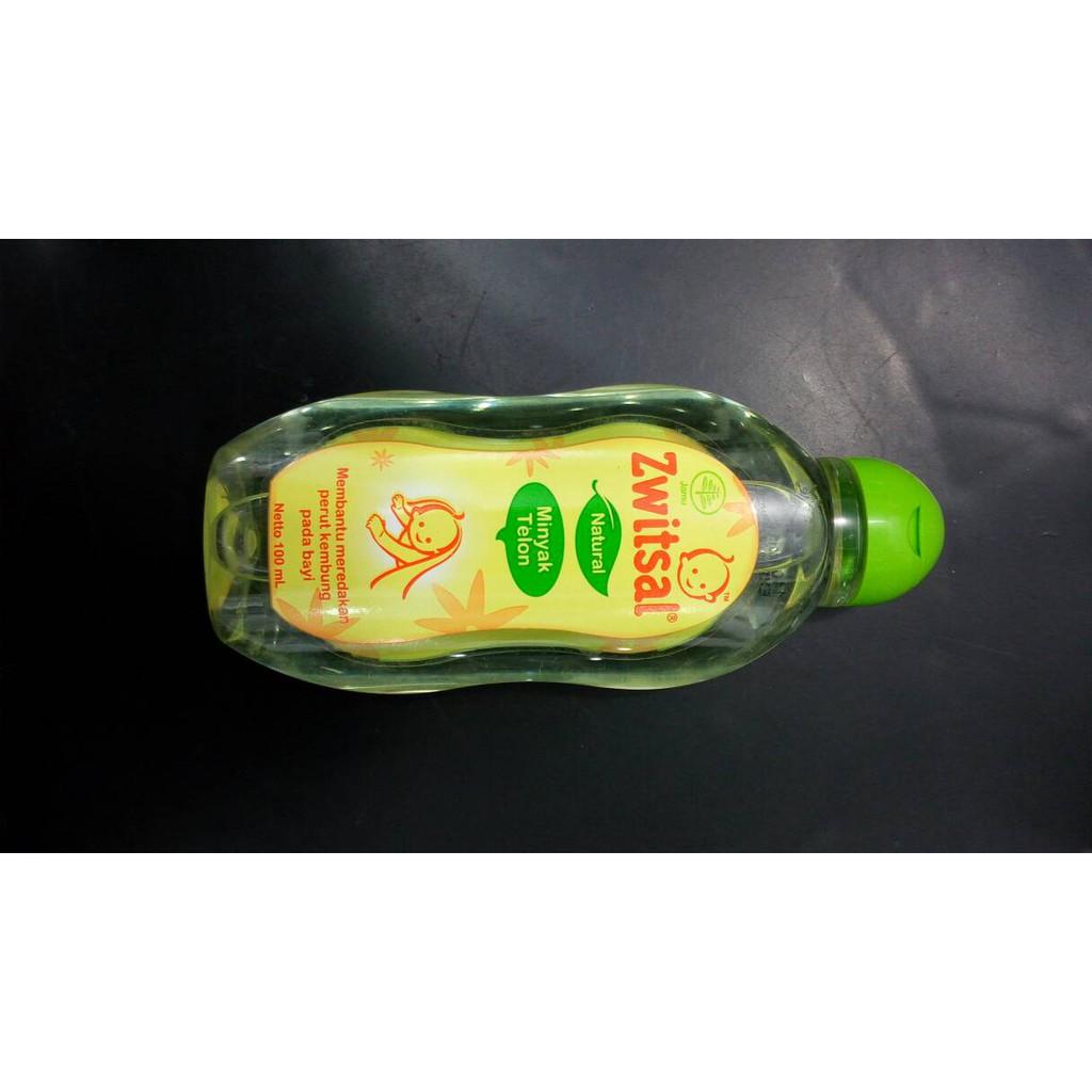 Minyak Telon Cap Gajah 60ml Shopee Indonesia My Baby Paket Hemat Plus 90ml 3pcs Mtk039