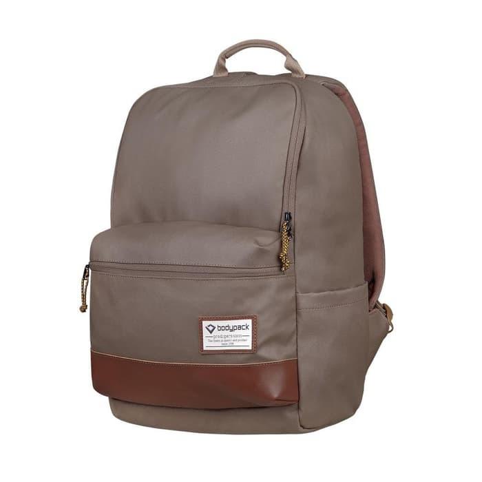 << PROMO >> Tas Selempang Bodypack - Not Eiger,Kalibre,Consina,
