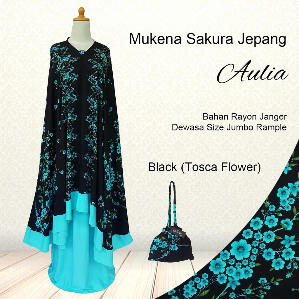 Belanja Online Mukena Fashion Muslim Shopee Indonesia Couple Kepang Anne Pink Biru Dewasa Ampamp Anak