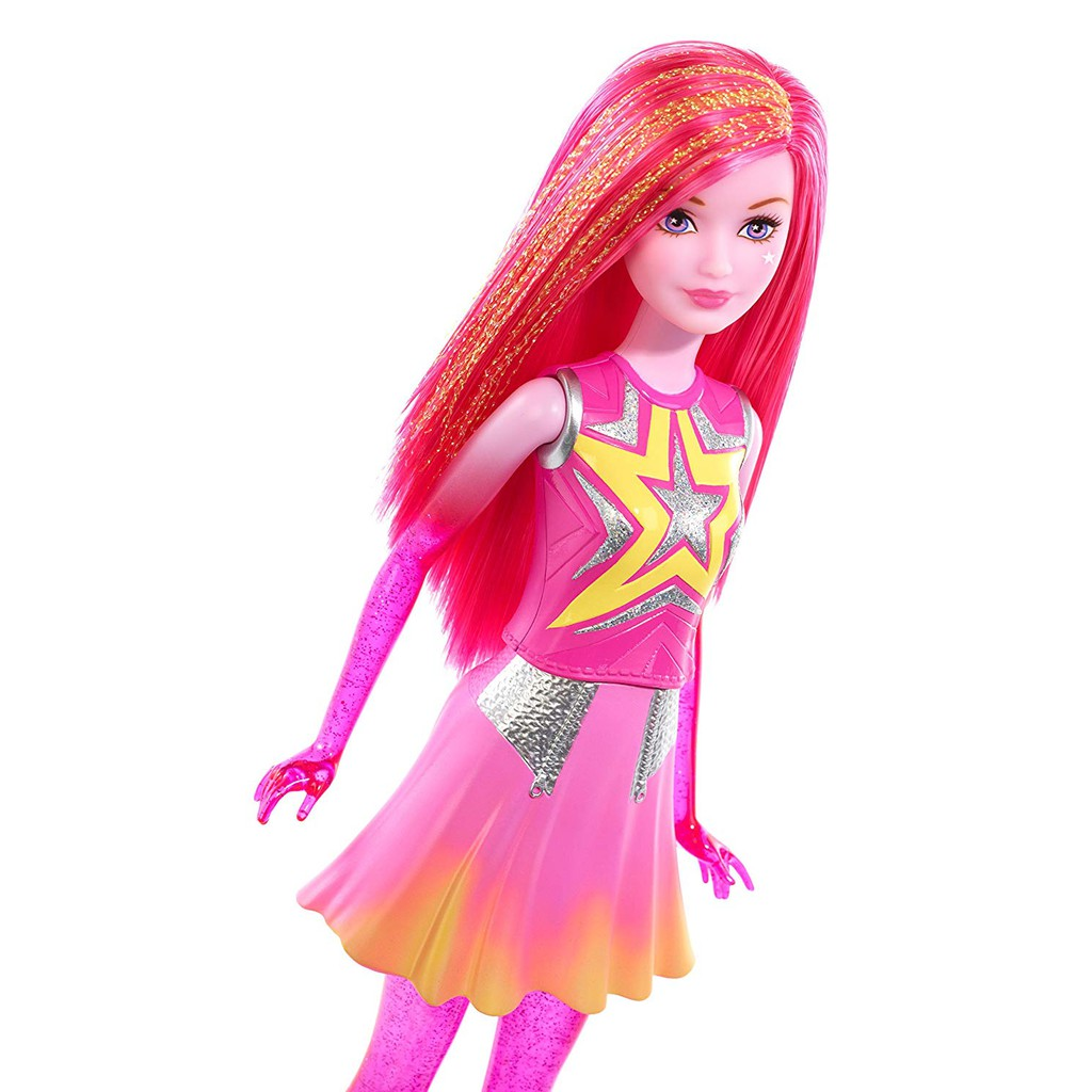 Boneka Barbie Mainan Anak Perempuan Shopee Indonesia