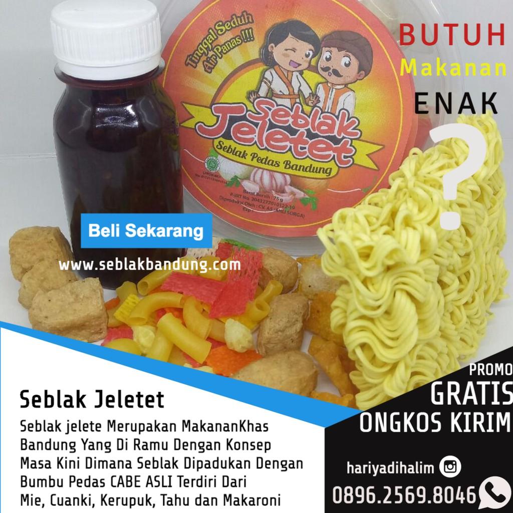 Promo Belanja Cirengbanyur Online September 2018 Shopee Indonesia Cireng Banyur Terlaris Garut Makanan Khas Oleh Halal Best Seller