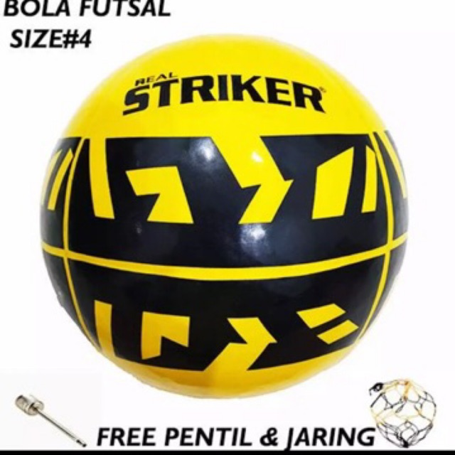 570d7cb92d Jual Beli Produk Bola Kaki - Sepak Bola   Futsal