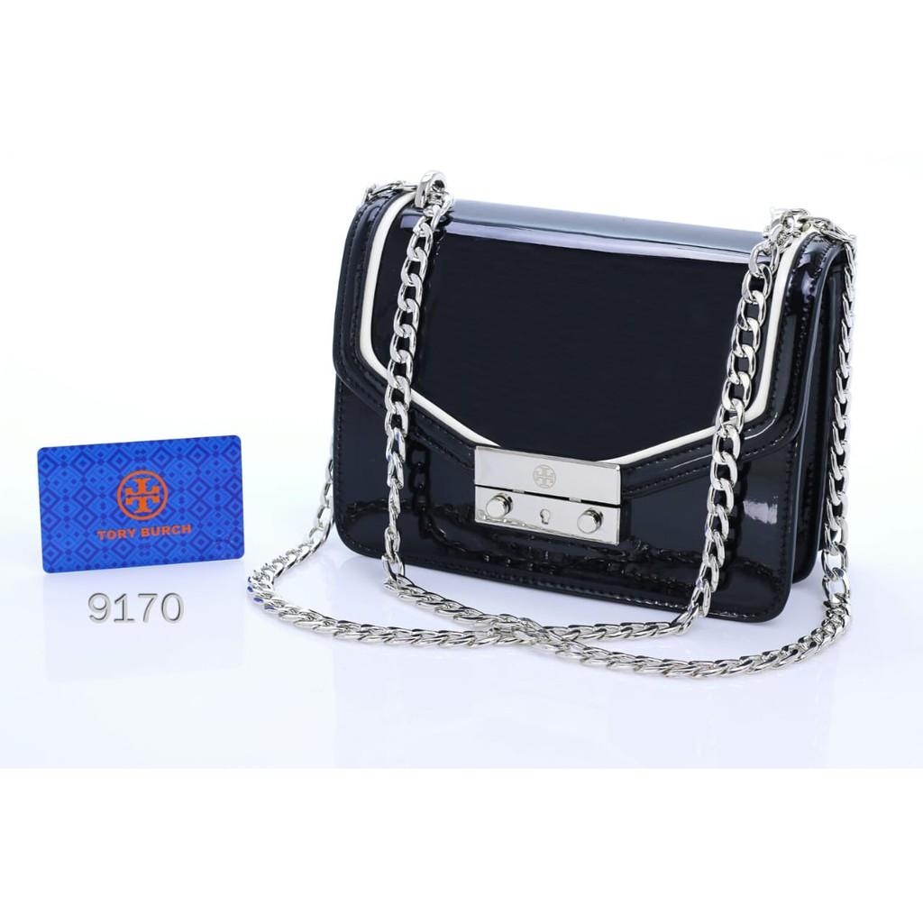 0bafc3542 tas tory burch - Temukan Harga dan Penawaran Shoulder Bag Online Terbaik -  Tas Wanita Juni 2019   Shopee Indonesia