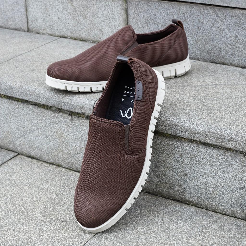 Esteemist Dawn Navy Forind X Navara Sepatu Lari Sporty Running Gamis Raindoz Bbr229 Pria Cowok Sneakers Footwear Shopee Indonesia